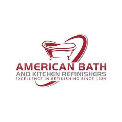 Avatar for American Bath and Kitchen Refinishers