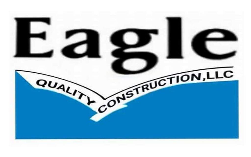 Eagle Quality Construction.LLC