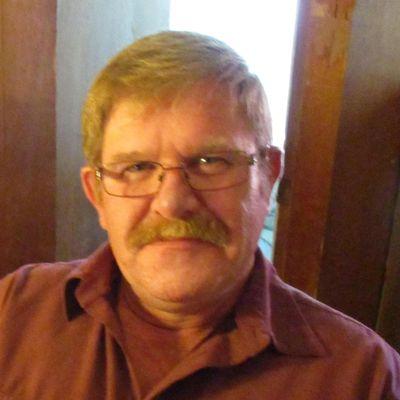 Avatar for Rev. Todd Brewington Cedar Rapids, IA Thumbtack