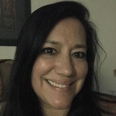 Avatar for Julie Neer San Antonio, TX Thumbtack