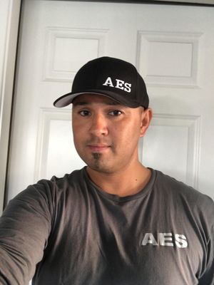 Avatar for AES Electric Services Menifee, CA Thumbtack