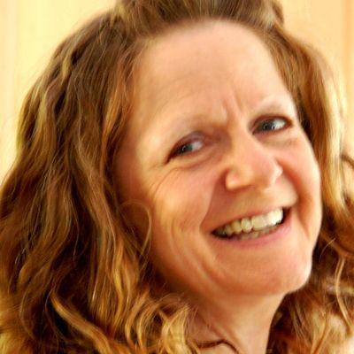Avatar for Judith Dierkes Artist
