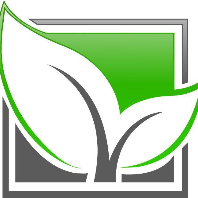 Fusion Pest Management