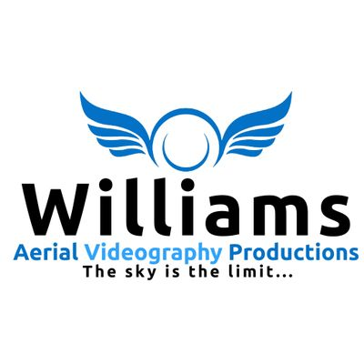 Avatar for Williams Aerial Videography Productions, LLC