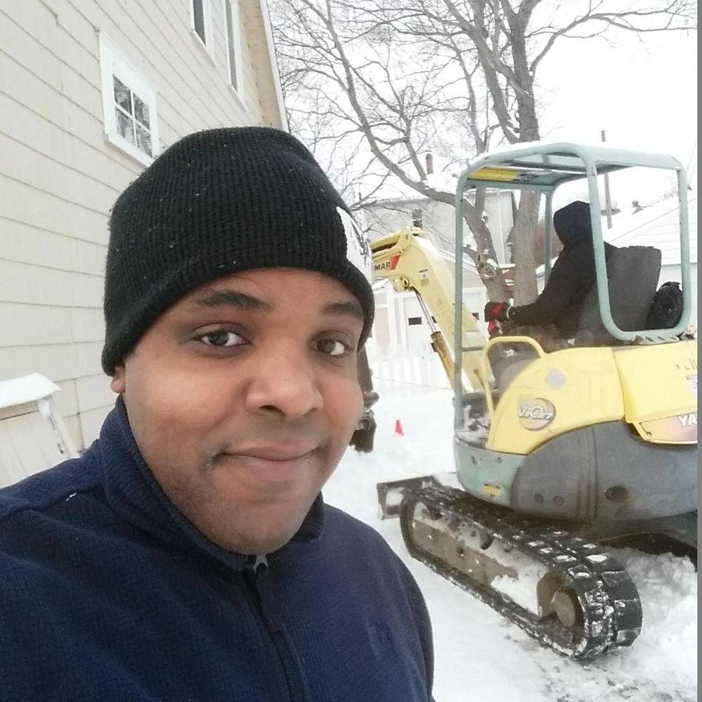Joshua's Plumbing