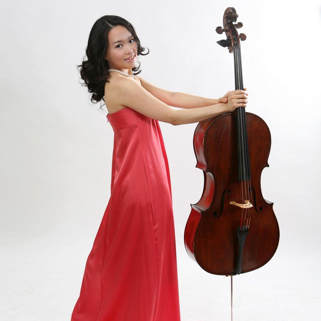 Cello Studio(Atlanta)- Juilliard Trained Teacher