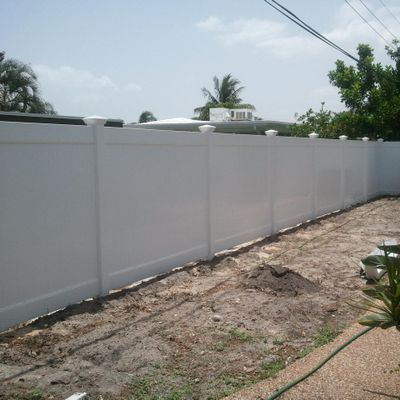 Avatar for Shepley Fence Port Orange, FL Thumbtack