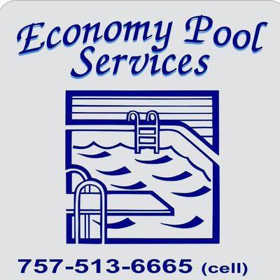 Avatar for ECONOMY POOL SERVICES Virginia Beach, VA Thumbtack