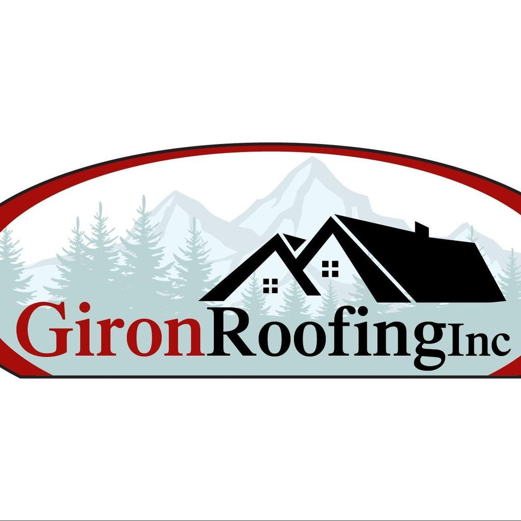 Giron Roofing Inc