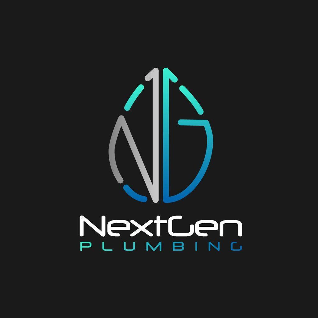 NextGen Plumbing