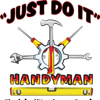 Avatar for Just Do It Electrical Handyman Service