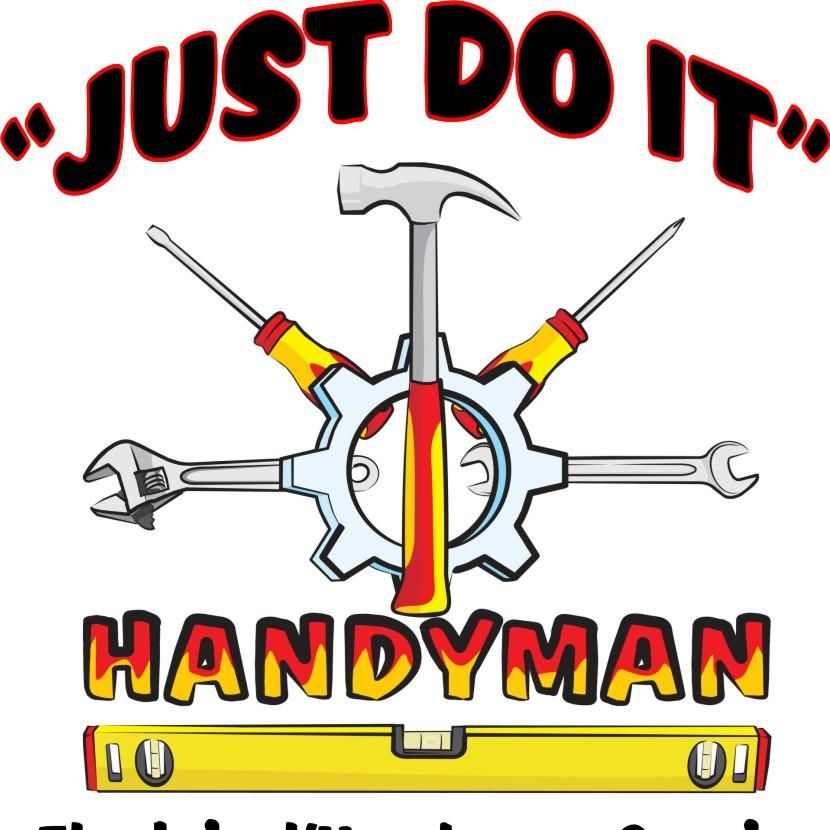 Just Do It Electrical Handyman Service