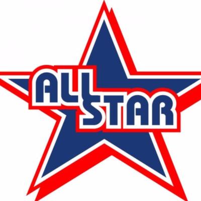 Avatar for AllStar Moving Houston, TX Thumbtack