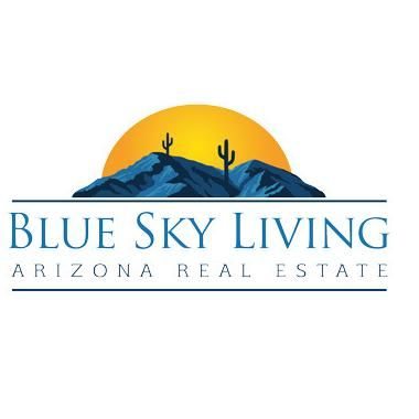 Blue Sky Living, LLC