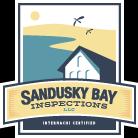 Avatar for Sandusky Bay Inspections LLC Sandusky, OH Thumbtack