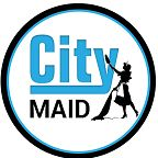 City Maid (Los Angeles County)
