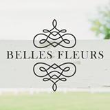 Avatar for Belles Fleurs Franklin, TN Thumbtack