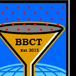 Avatar for Braf Business Consultants & Traders(BBCT)