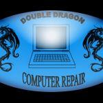 Double Dragon Computer Repair