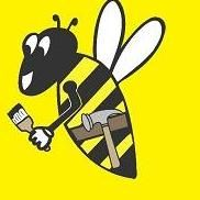 The Busy Bee Handyman
