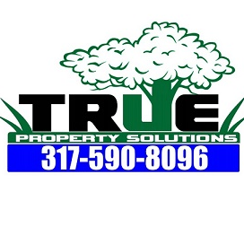 Avatar for True Property Solutions LLC Camby, IN Thumbtack