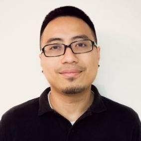 Avatar for David Nguyen | D4 Online Marketing Sacramento, CA Thumbtack