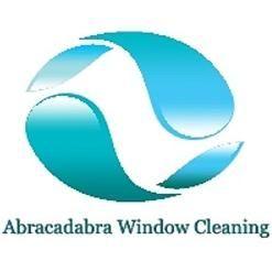 Avatar for Abracadabra Window Cleaning Kennesaw, GA Thumbtack
