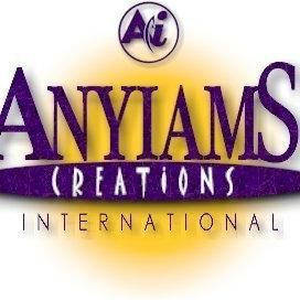 Avatar for Anyiams Creations International Bladensburg, MD Thumbtack