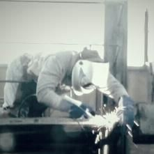 Mack's Welding and Services