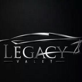 Legacy Valet