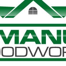 Avatar for Emmanuel Woodworks LLC Davidsonville, MD Thumbtack