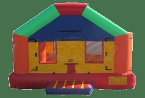 Large Modular - $130