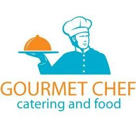 Avatar for A and A Catering Service