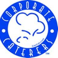 Avatar for Corporate Caterers Mesa, AZ Thumbtack