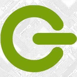 GimmiBYTE LLC - Port St. Lucie, FL Port Saint Lucie, FL Thumbtack