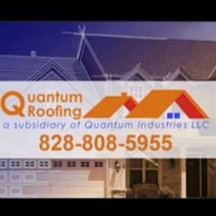 Avatar for Quantum Roofing Asheville, NC Thumbtack