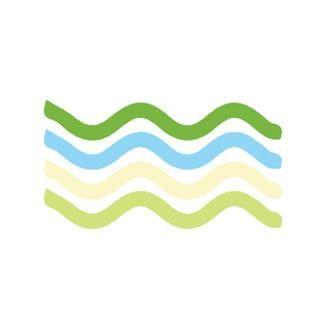 No Green Pools Company