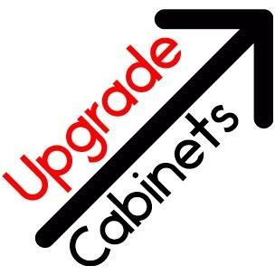 Avatar for Upgrade Cabinets Mount Vernon, NY Thumbtack