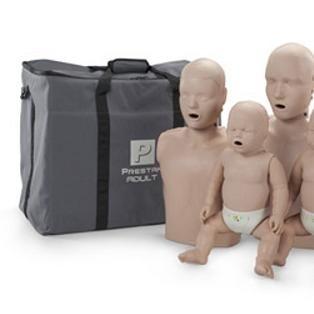 Avatar for Sarah's CPR Hamden, CT Thumbtack