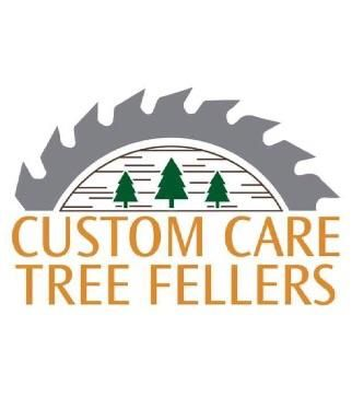 Avatar for Custom Care Tree Fellers LLC Lakeville, MN Thumbtack