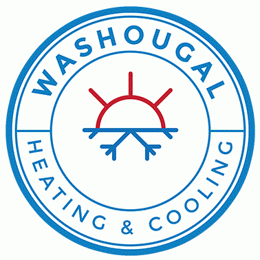 Avatar for Washougal Heating & Cooling