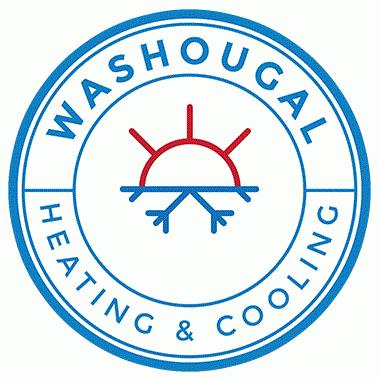 Avatar for Washougal Heating & Cooling Camas, WA Thumbtack