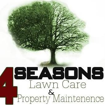 Avatar for Four Seasons Lawn and Property Maintenance Randallstown, MD Thumbtack