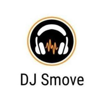 DJ Smove