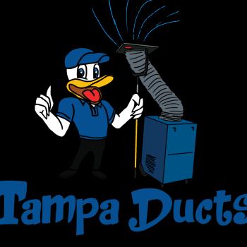 Avatar for Tampa Ducts Saint Petersburg, FL Thumbtack