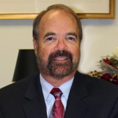 J. Bernard Baird, Accountant, CFP