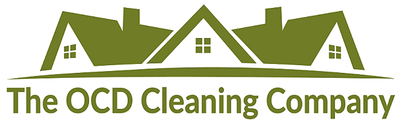 Avatar for The OCD Cleaning Company, LLC