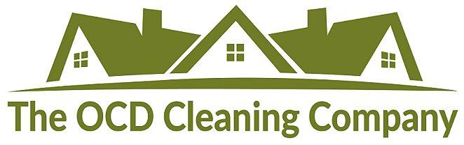 The OCD Cleaning Company, LLC