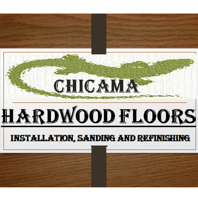 Avatar for Chicama Professional Services, Llc Stafford, VA Thumbtack