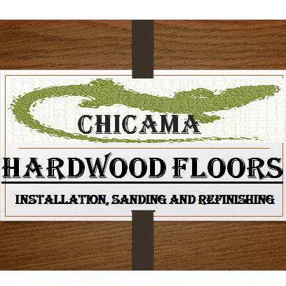Chicama Professional Services, Llc